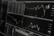 «Россия не сможет значительно нарастить свою долю на рынке СПГ»