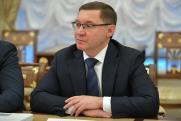 Министр строительства Якушев похвалил недорогой ремонт подъездов в Башкирии