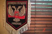 Донецкая республика отказалась от выполнения минских договоренностей