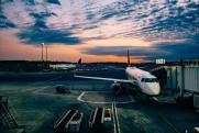 Росавиация вновь проводит аукцион на реконструкцию взлетно-посадочной полосы в Братске