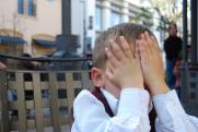 «Наше общество на такой стадии, что некоторых родителей нужно взбадривать электрошоком»