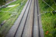 Новая железная дорога повысит привлекательность Тольятти для бизнеса