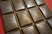 Жигулевские шоколадки признаны опасными конкурентами для «Нестле Россия»