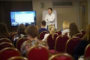 Медиафорум «Енисей.РФ»: «взрыв эмоций» региональных СМИ и способы борьбы с фейк-ньюз
