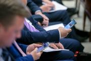 Чулок vs big data. Почему персональные данные россиян утекают в Сеть и как с этим бороться