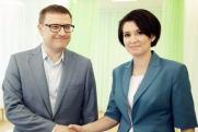 «Вопрос выживания для Текслера». В Челябинске подбирают двух защитников прав населения
