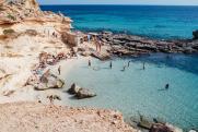 Испания вошла в топ популярных туристических направлений для россиян