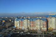 День сурка по-омски: почему город опять оказался в едком дыму и кто ответит за это?