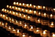 В Алтайском крае объявили день траура после ДТП, в котором погибли артисты «Сударушки»