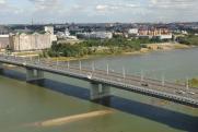Город может пойти ко дну: чем грозит Омску новая идея губернатора Буркова
