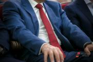 Главу Вавожского района выбрали в Удмуртии