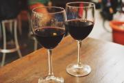 Волочкова рассказала о своем алкоголизме