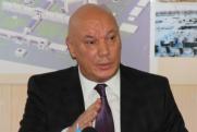 «Корниенко был меньше всех виноват в пыточных скандалах»