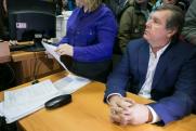 Певец Новиков раскрыл доходы, чтобы взыскать с бывшего замминистра 126 миллионов