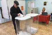 Равнение на край – за что проголосовал Коми-Пермяцкий округ