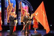 Челябинские аграрии выиграли более двух миллионов рублей
