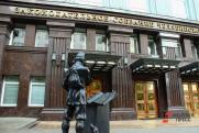 В Челябинской области делят мандаты нового заксобрания, которое изберут через год