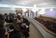 Челябинская оппозиция не проявила себя на публичных слушаниях по бюджету региона