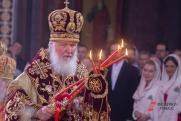 Деньги во славу Божию. Как финансируется РПЦ
