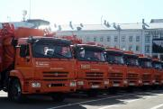 Общественники выступили против покупки мусоровозов за счет кировчан