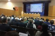 «Союз власти и партийного механизма». Обновление верхушки «Единой России» в Кировской области – прицел на выборы