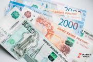 Еще 26 миллиардов. Севастополь получит дополнительные деньги на развитие