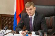 «Дворцовый переворот» в Хакасии: останется ли у Коновалова реальная власть над республикой?