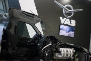 «Власть может получить новый Шиес – теперь в Ульяновске». Ситуацию на автозаводе, производящем УАЗ, уже называют катастрофой