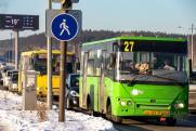 Ространснадзор может начать следить за усталостью водителей автобусов