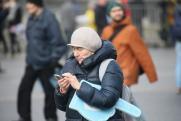 Россиянам рекомендовали не менять пароли часто
