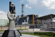 В «Росатоме» планируют снять свою версию «Чернобыля»