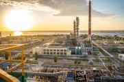 Бензин Саратовского НПЗ вошел в сотню лучших товаров России