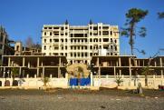 ФСО ждет сноса объектов на территории своего кубанского санатория