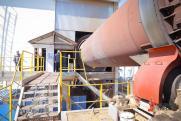 В Кургане заводы-банкроты задолжали по зарплате 42 млн рублей