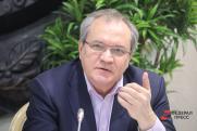 СПЧ, ОП и Русфонд подписали меморандум