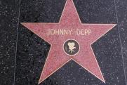 Петербургская танцовщица не выдержала давления и рассталась с Джонни Деппом