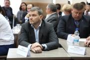 «Результат выборов главы Уссурийска был предопределен»