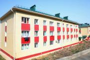 В Приморском крае больше 600 сирот получили новое жилье