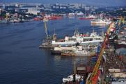 Свободный порт Благовещенск. Столица Амурской области готовится к экономическому прорыву