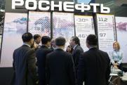 «Роснефть» стала лучшей российской компанией в международном рейтинге соблюдения прав человека