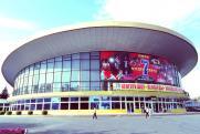 Экс-директор филармонии будет руководить новосибирским цирком?