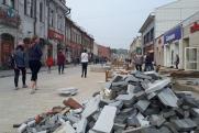 Память или попытка переписать историю? В Иркутске разгорается скандал вокруг переименования улиц