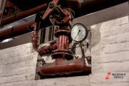 Топливный кризис в Канске: угля в котельной опять меньше чем на сутки