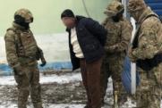 Замначальника колонии в Красноярском крае брал взятки талонами на бензин
