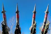 МИД: Россия готова к обсуждению с США контроля над новым вооружением