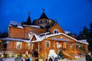 Вологодская область – в рубрике «ФедералПресс» «Я живу в России»