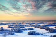 «Мегионнефтегаз» займется изучением палеозойских залежей в Югре