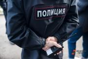 СМИ: «Уральские пельмени» подключили полицию к конфликту с Нетиевским