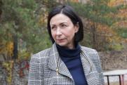 Два заместителя Натальи Котовой отправлены в отставку