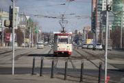 «Челябинску нужно посмотреть на опыт Екатеринбурга». В 2020 году рынок перевозок изменится до неузнаваемости